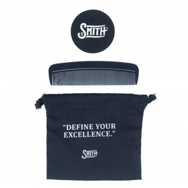 smith men supply blackjack wax