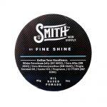 Smith Fine Shine