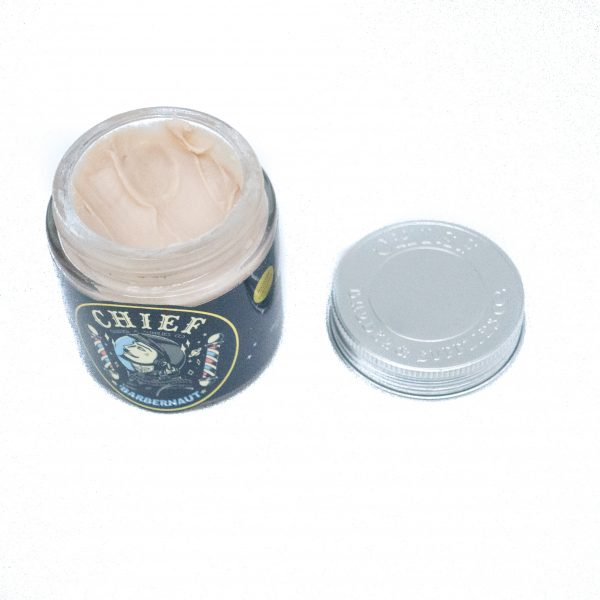 CHIEF POMADE SPACE CLAY