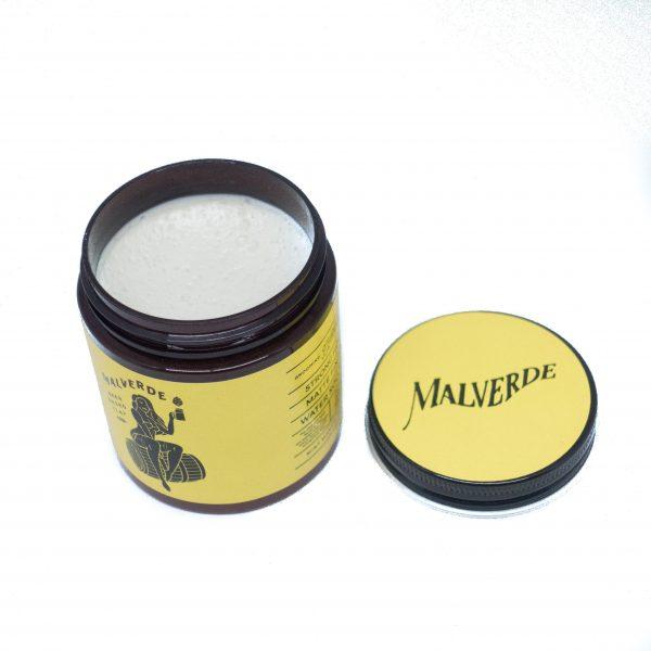 Malverde Beer Based Clay