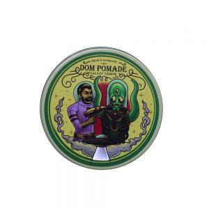 Dom Galaxy Terror Oil Based Pomade