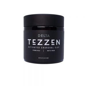 Tezzen Delta